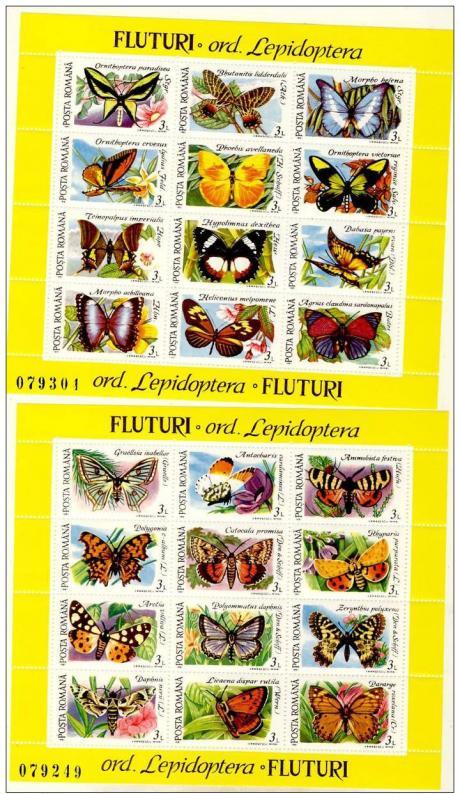 Name:  245-RUMANIA 1991 BUTTERFLIES BLOCKS MNH- 120k.jpg Views: 155 Size:  100.6 KB