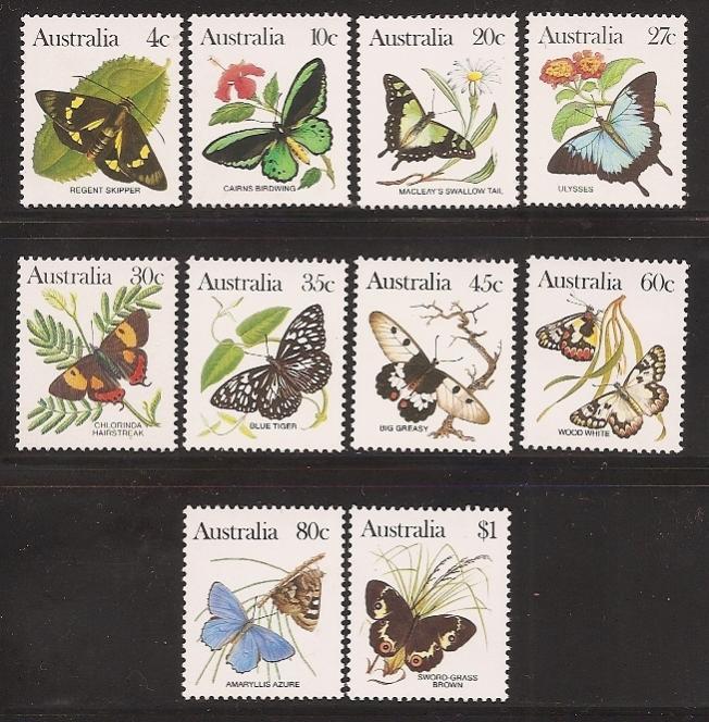 Name:  250- buom 1981 Australia - 135k .jpg Views: 149 Size:  95.4 KB