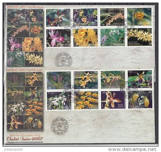Name:  358- fdc orchids nepal - 250k.jpg Views: 125 Size:  66.9 KB
