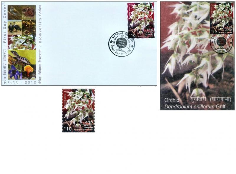 Name:  359-tem + fdc +maxicard hoa lan NEPAL 2012 - 250K.jpg Views: 127 Size:  55.9 KB