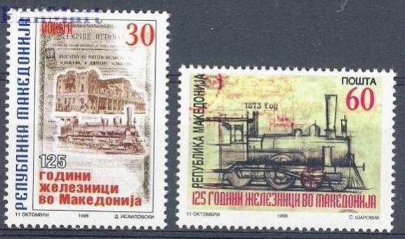 Name:  365-Macedonia 1998  -95K.jpg Views: 126 Size:  45.3 KB