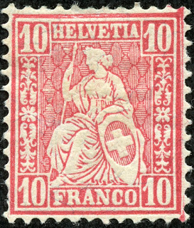 Name:  369-1881 scott 62 helvetia - 250k.jpg Views: 124 Size:  56.8 KB