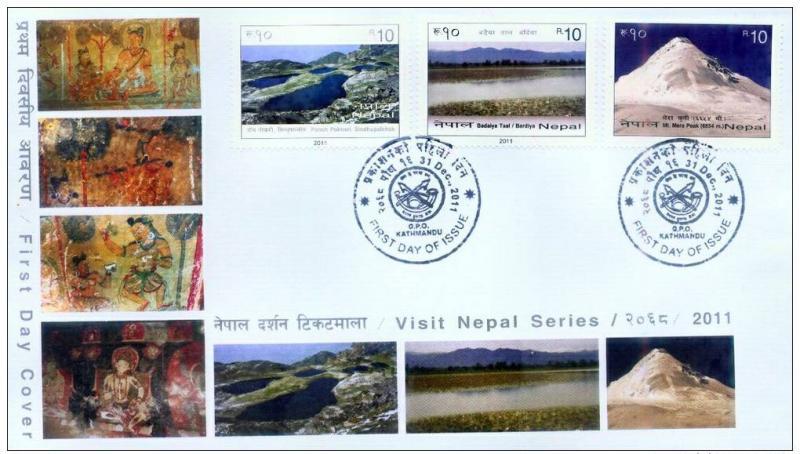 Name:  377-NEPAL 2011- 50K.jpg Views: 123 Size:  65.5 KB