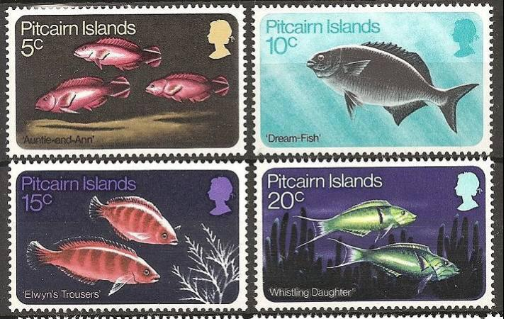 Name:  330-PITCAIRN ISLANDS 1970 FISH scott 18e- 110k.jpg Views: 121 Size:  89.7 KB
