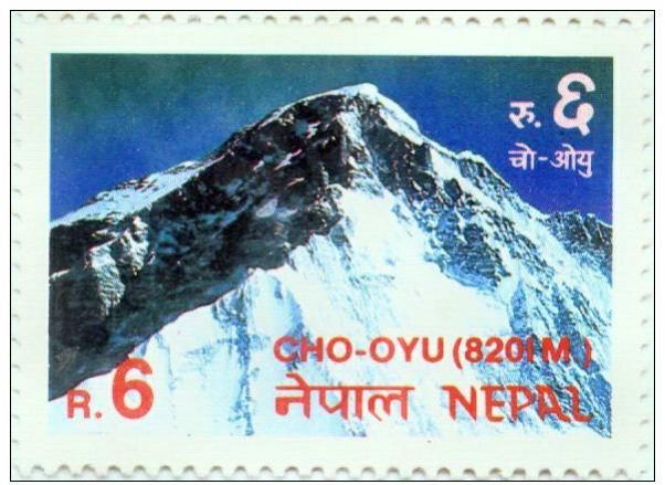 Name:  378-NEPAL 1983- 20K.jpg Views: 119 Size:  48.5 KB