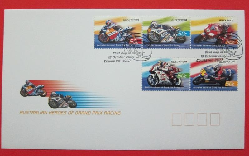 Name:  444-Australia 2004 Motorcycles FDC- 45k.jpg Views: 213 Size:  44.7 KB