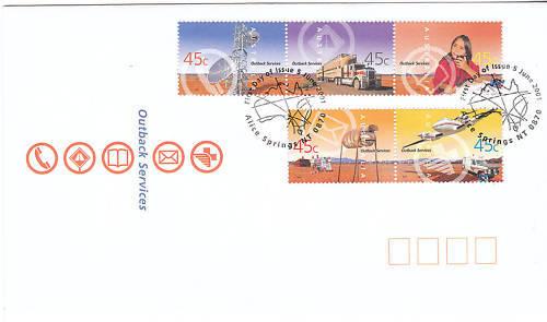 Name:  448 - austrlia stamps 2001 outback services- 50k.JPG Views: 202 Size:  23.7 KB