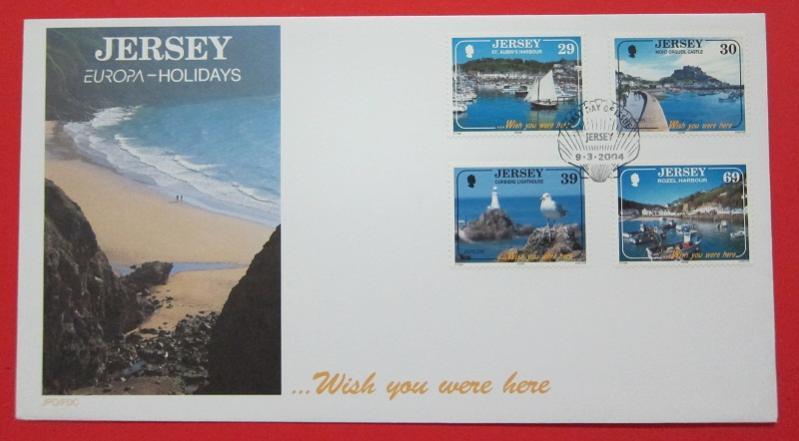 Name:  458-FDC JERSEY-50K.jpg Views: 202 Size:  40.7 KB