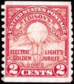 Name:  edisonbulb.jpg Views: 209 Size:  84.3 KB