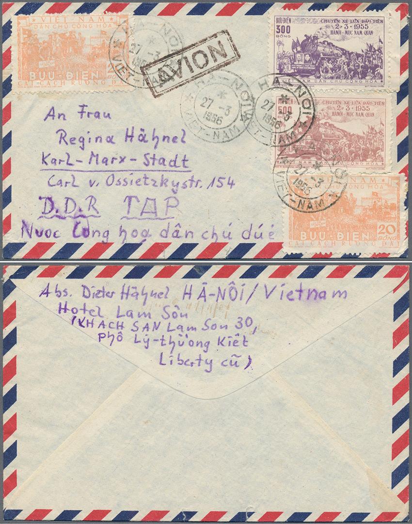 Name:  vietstamp_pb_1956_hanoi namquan 3 tem-2.jpg Views: 83 Size:  915.0 KB