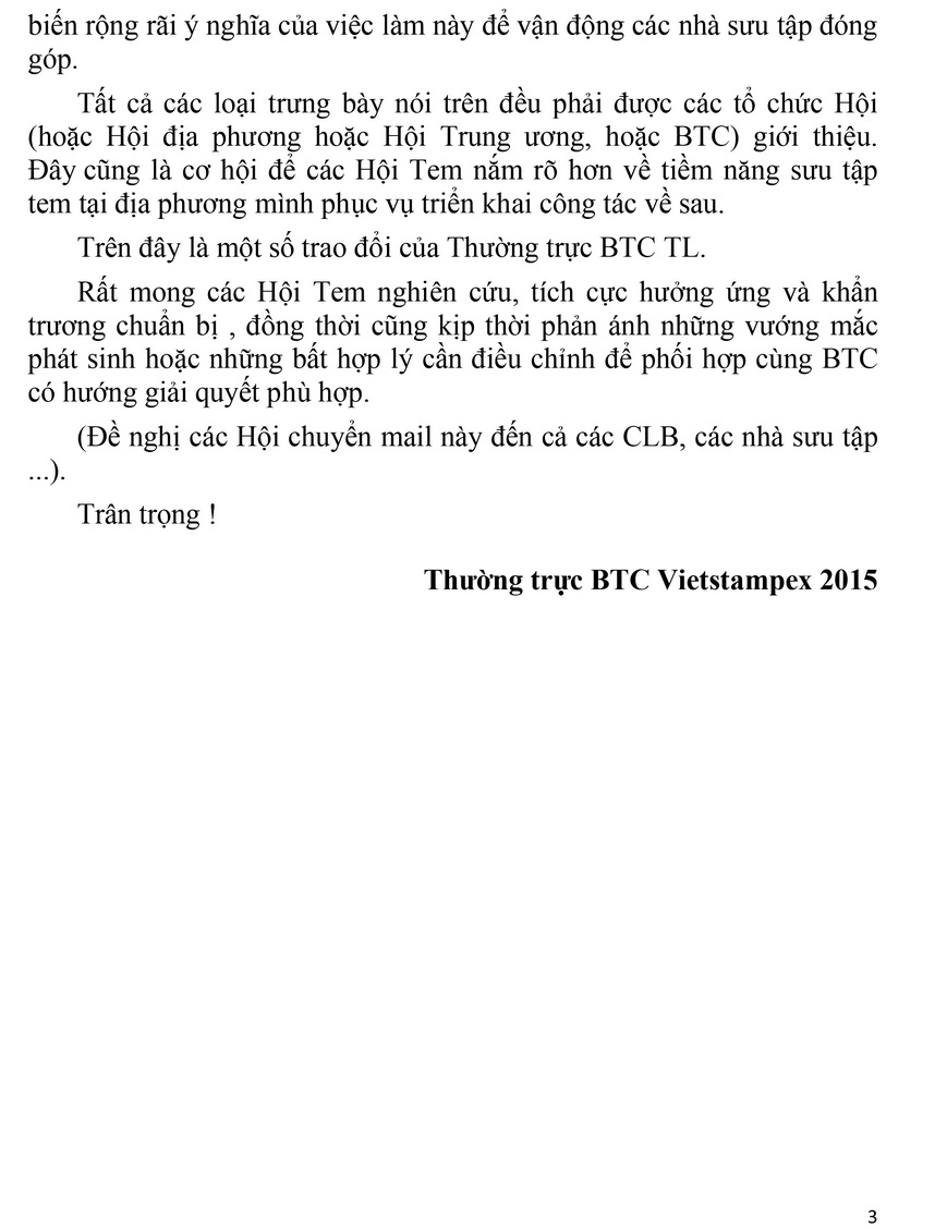 Name:  Email cua BTC Vietstampex 2015-3_resize.jpg Views: 221 Size:  167.6 KB
