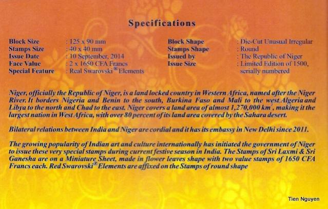 Name:  Niger-Red Swarovski-Flower leaves shape-002.jpg Views: 223 Size:  51.1 KB