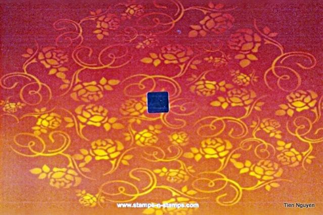 Name:  Niger-Red Swarovski-Flower leaves shape-006.jpg Views: 224 Size:  53.5 KB