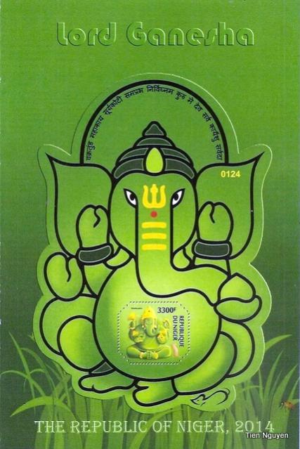 Name:  Niger-Lord Ganesha_Turtle shape_Real gold_001.jpg Views: 219 Size:  49.2 KB