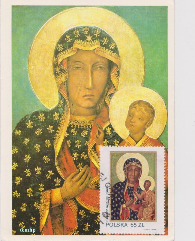 Name:  Vierge et l'Enfant 008.jpg Views: 1068 Size:  87.9 KB