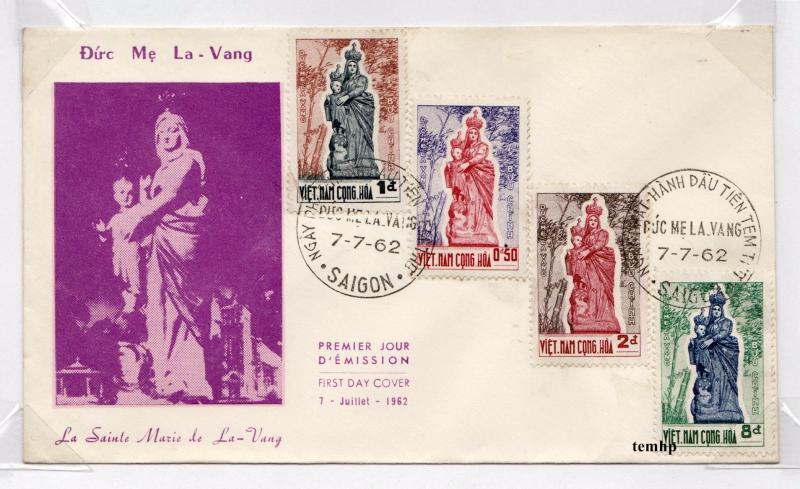 Name:  Vierge et l'Enfant 002.jpg Views: 844 Size:  68.6 KB
