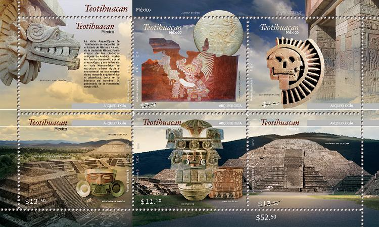 Name:  teotihuacan.jpg Views: 264 Size:  93.8 KB