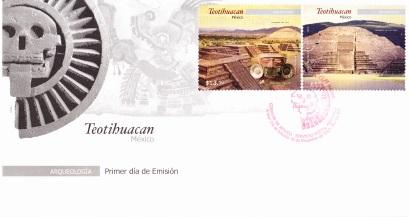 Name:  teotihuacan fdc.jpg Views: 257 Size:  35.9 KB