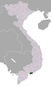 Name:  LocationVietnamBaRia-VungTau.jpg Views: 536 Size:  13.0 KB