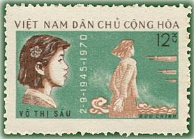 Name:  cho Vo Thi Sau - 1.jpg Views: 493 Size:  26.1 KB