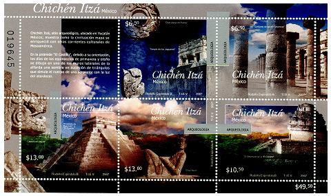 Name:  chichen_itza_2007.jpg Views: 340 Size:  46.4 KB