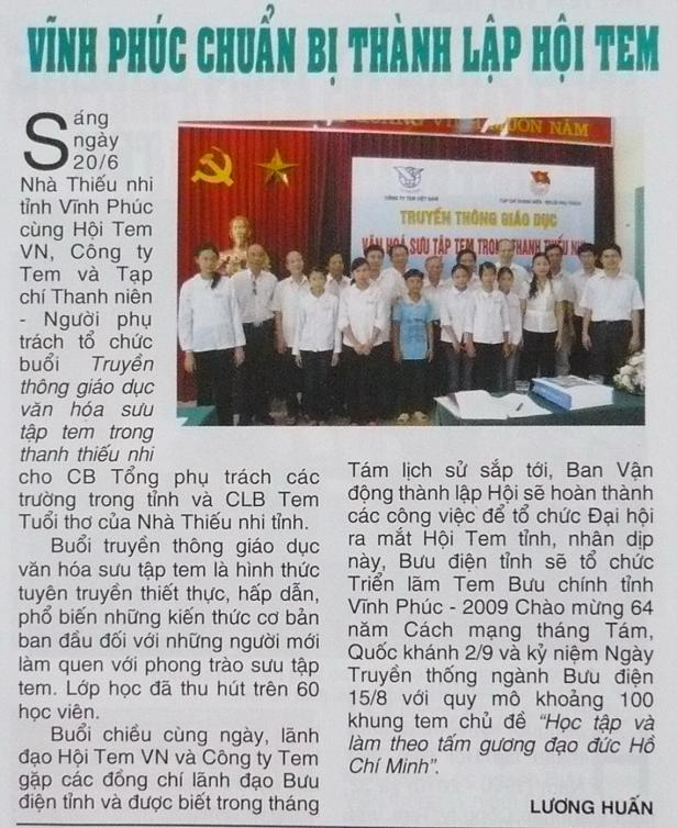 Name:  Vinh Phuc - 2009.jpg Views: 246 Size:  117.8 KB