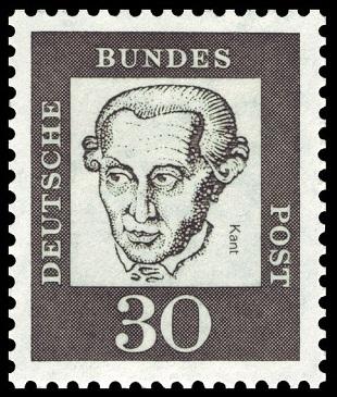 Name:  510px-DBP_1961_354_Immanuel_Kant.jpg Views: 658 Size:  68.3 KB