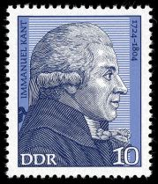 Name:  512px-stamps_of_germany_ddr_1974_minr_1942.jpg Views: 652 Size:  14.3 KB