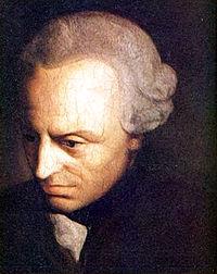 Name:  200px-Immanuel_Kant_(painted_portrait).jpg Views: 684 Size:  14.9 KB