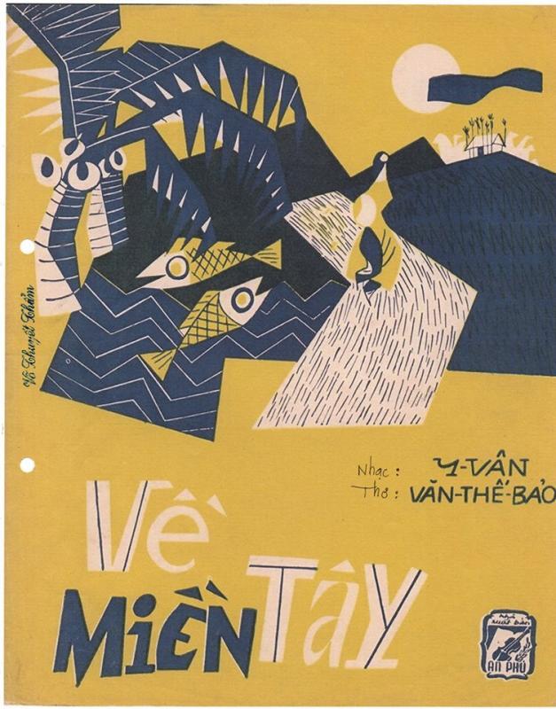 Name:  Ve mien Tay-Y Van-Van The Bao-Bia 1-UP.jpg Views: 902 Size:  84.1 KB