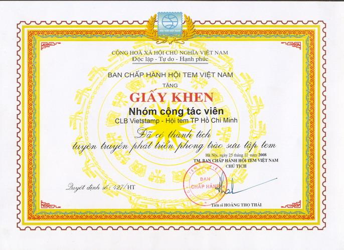Name:  bang khen Hoi tem cho CTV VS_resize.jpg Views: 633 Size:  141.2 KB
