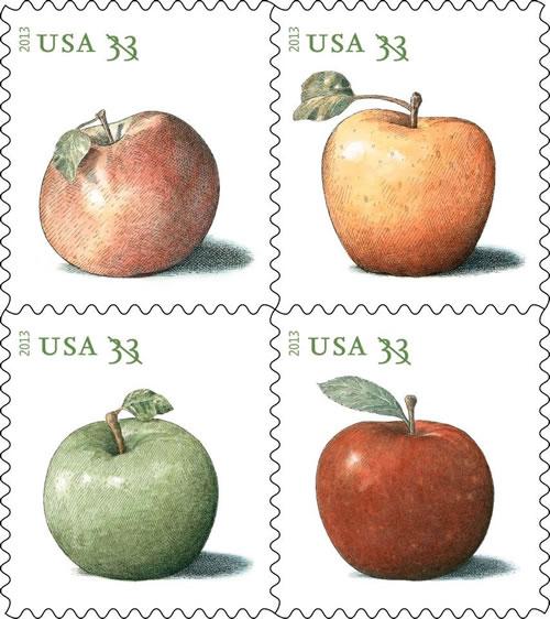 Name:  13-apples.jpg Views: 321 Size:  67.4 KB