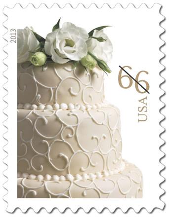 Name:  13-wedding-cake.jpg Views: 316 Size:  32.7 KB