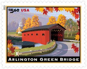 Name:  13-Arlington_Green_Bridge.jpg Views: 283 Size:  26.8 KB