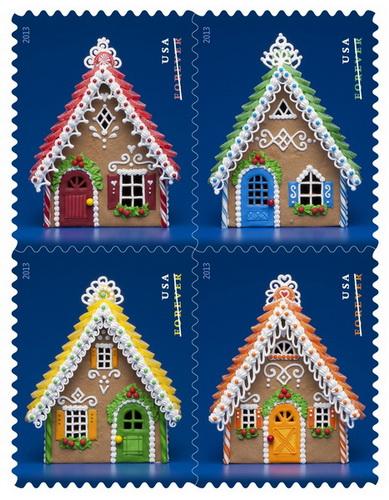 Name:  13-gingerbread-house.jpg Views: 117 Size:  105.0 KB