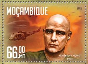 Name:  Mozambique_2016_Apocalypse Now-tem.jpg Views: 65 Size:  92.4 KB