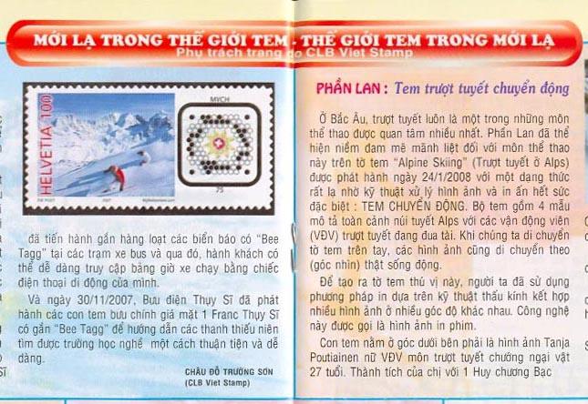 Name:  TCT-91-3.jpg Views: 468 Size:  98.8 KB