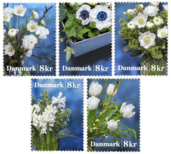 Name:  20171001_Denmark2017flowers.jpg Views: 45 Size:  102.5 KB
