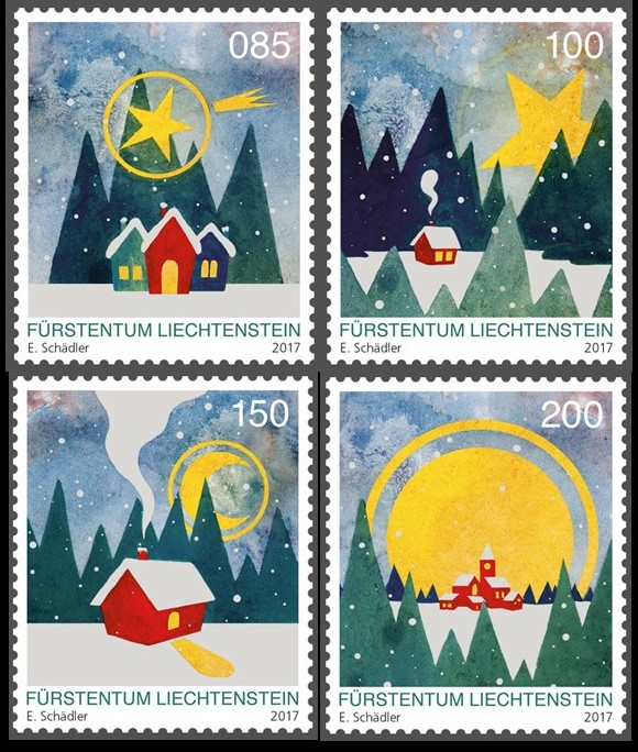 Name:  20171005_Liechtenstein2017christmas.jpg Views: 48 Size:  159.4 KB
