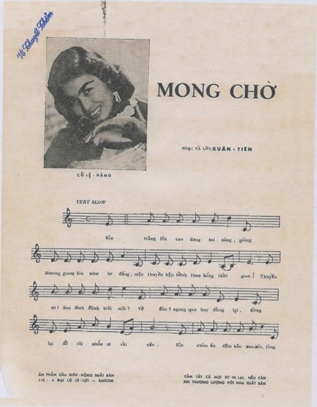 Name:  Mong cho-Xuan Tien-Bia 1-Scan-UP.jpg Views: 184 Size:  58.1 KB