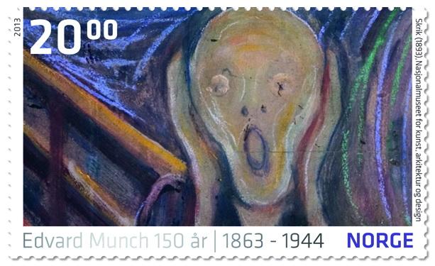 Name:  stamp-edvard-munch-the-scream.jpeg Views: 55 Size:  173.6 KB