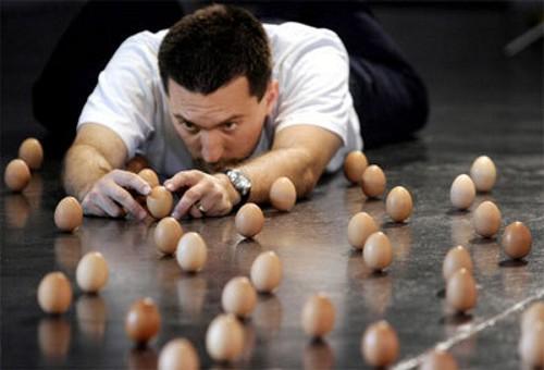 Name:  lots-of-eggs-001.jpg Views: 37031 Size:  38.0 KB