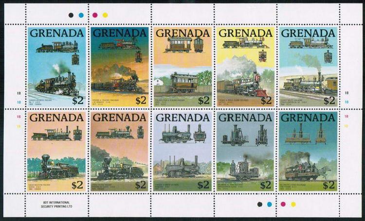 Name:  Grenada 1682.jpg Views: 327 Size:  91.9 KB