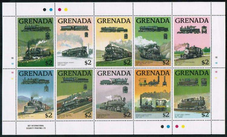 Name:  Grenada 1683.jpg Views: 291 Size:  91.0 KB