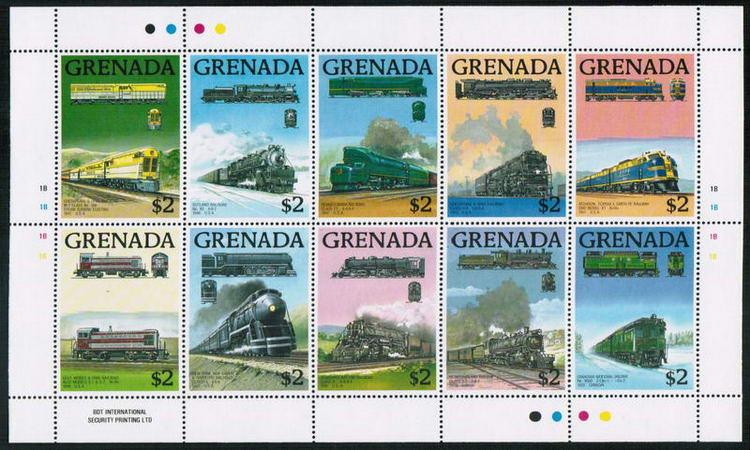 Name:  Grenada 1684.jpg Views: 292 Size:  92.7 KB