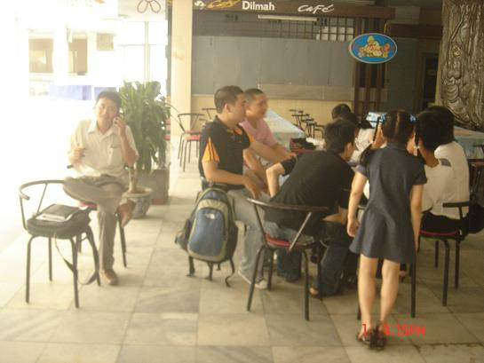 Name:  Picture 076.jpg Views: 342 Size:  30.2 KB