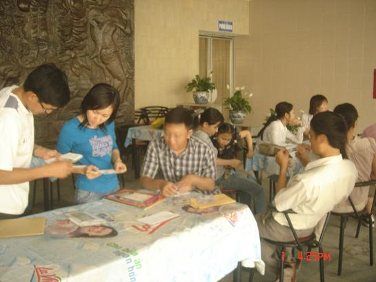 Name:  Picture 079.jpg Views: 345 Size:  32.4 KB