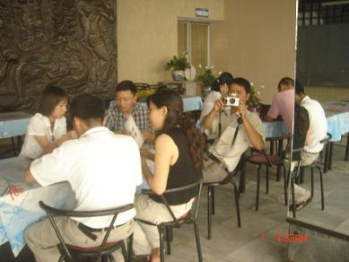 Name:  Picture 083.jpg Views: 346 Size:  19.5 KB