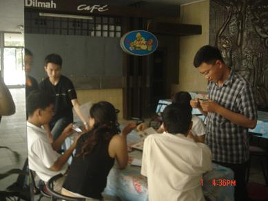 Name:  Picture 088.jpg Views: 347 Size:  18.3 KB