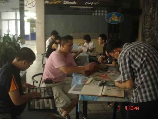 Name:  Picture 089.jpg Views: 346 Size:  29.1 KB